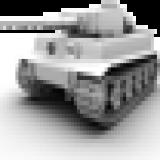 Вопросы по танкам