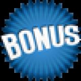 Бонус коды